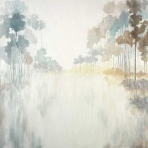 Bayou by Jacqueline Ellens