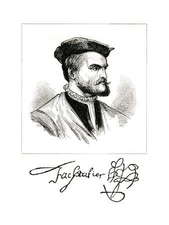 https://imgc.allpostersimages.com/img/posters/jacques-cartier-head_u-L-PS38NI0.jpg?artPerspective=n