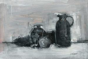 Nature Morte II by Jacques Clement
