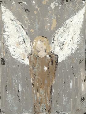 Angel Guardian by Jade Reynolds