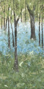 Deep Silence II by Jade Reynolds