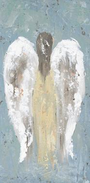Fairy Angel II by Jade Reynolds