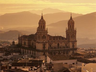 https://imgc.allpostersimages.com/img/posters/jaen-cathedral-at-sunset-jaen-andalucia-spain_u-L-PWFARK0.jpg?p=0