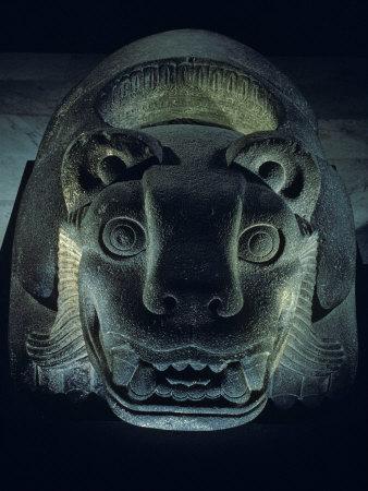 https://imgc.allpostersimages.com/img/posters/jaguar-shaped-receptacle-for-hearts-of-sacrifice-victims-templo-mayor-aztec-mexico_u-L-P42IWG0.jpg?p=0