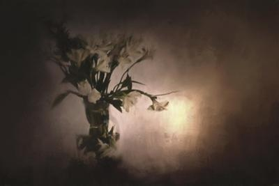 Fresh Bouquet by Jai Johnson