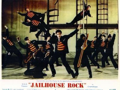 https://imgc.allpostersimages.com/img/posters/jailhouse-rock-1957_u-L-P98K0E0.jpg?p=0