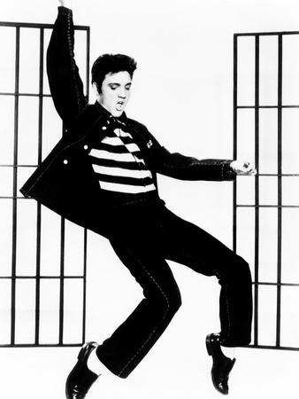 https://imgc.allpostersimages.com/img/posters/jailhouse-rock-elvis-presley-1957_u-L-PH3MJO0.jpg?artPerspective=n