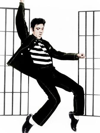 https://imgc.allpostersimages.com/img/posters/jailhouse-rock-elvis-presley-1957_u-L-PJXHZA0.jpg?p=0