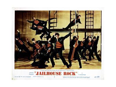 https://imgc.allpostersimages.com/img/posters/jailhouse-rock-elvis-presley-1957_u-L-Q12OY4C0.jpg?artPerspective=n