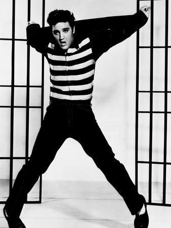https://imgc.allpostersimages.com/img/posters/jailhouse-rock-elvis-presley-1957_u-L-Q12P8SH0.jpg?artPerspective=n
