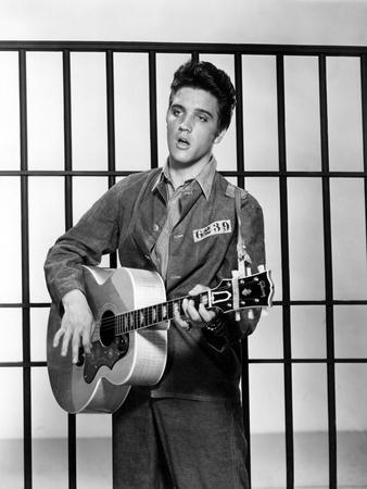 https://imgc.allpostersimages.com/img/posters/jailhouse-rock-elvis-presley-1957_u-L-Q12PHWO0.jpg?artPerspective=n