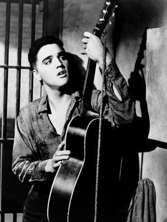 https://imgc.allpostersimages.com/img/posters/jailhouse-rock-elvis-presley-1957_u-L-Q1BUBTW0.jpg?artPerspective=n
