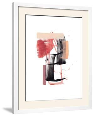 140729-1 by Jaime Derringer