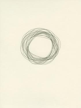 Circle 9 by Jaime Derringer