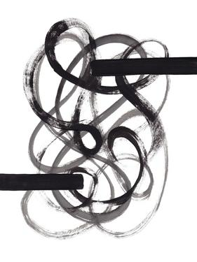 Cycles 003 by Jaime Derringer