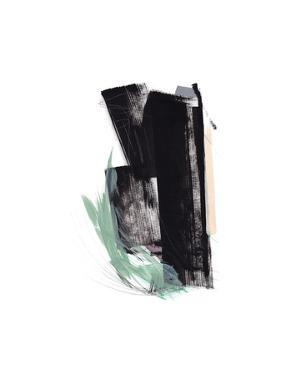 Study 20 by Jaime Derringer