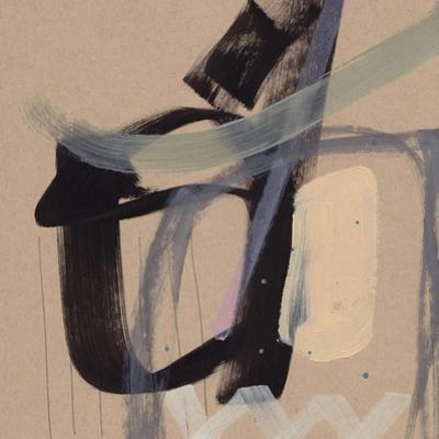 Study 42 by Jaime Derringer