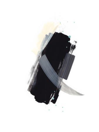 Untitled Study 28 by Jaime Derringer