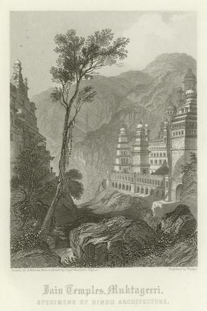 https://imgc.allpostersimages.com/img/posters/jain-temples-muktagerri-india_u-L-PPLLE50.jpg?p=0