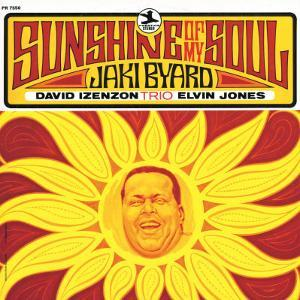 Jaki Byard - Sunshine of My Soul