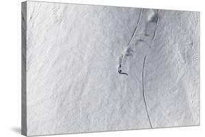 Lines by Jakob Sanne