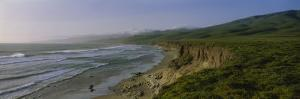 Jalama Beach, California, USA