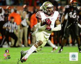 Affordable Florida State Seminoles Posters for sale at