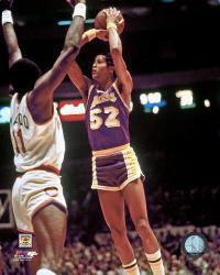 53daa1c1add Affordable Jamaal Wilkes (Lakers) Posters for sale at AllPosters.com