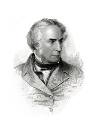William Hamilton, Philo. by James Archer