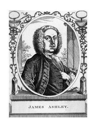 https://imgc.allpostersimages.com/img/posters/james-ashley-merchant_u-L-PS8MEE0.jpg?p=0