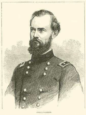 https://imgc.allpostersimages.com/img/posters/james-b-mcpherson-july-1864_u-L-PPBJAS0.jpg?p=0