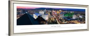 Las Vegas, Nevada by James Blakeway