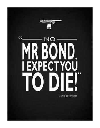 https://imgc.allpostersimages.com/img/posters/james-bond-expect-you-to-die_u-L-F96FR90.jpg?artPerspective=n