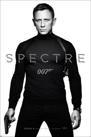 https://imgc.allpostersimages.com/img/posters/james-bond-spectre-teaser_u-L-F892I30.jpg?artPerspective=n