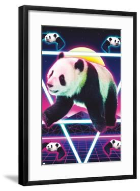 James Booker - Panda Rave