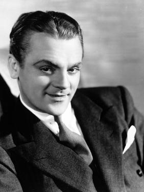 James Cagney, 1937