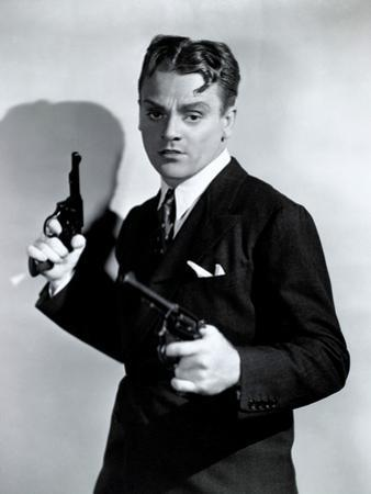"""James Cagney. """"Battle of City Hall"""" 1938, """"Angels With Dirty Faces"""" Directed by Michael Curtiz"""