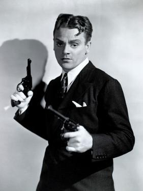 "James Cagney. ""Battle of City Hall"" 1938, ""Angels With Dirty Faces"" Directed by Michael Curtiz"