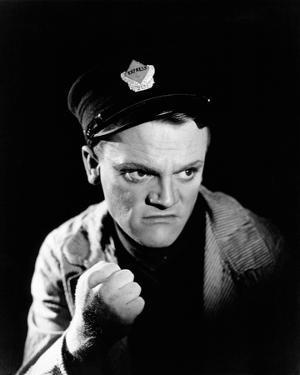 James Cagney - The Public Enemy