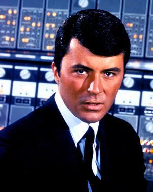 James Darren, The Time Tunnel (1966)