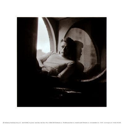 https://imgc.allpostersimages.com/img/posters/james-dean-new-york-1954_u-L-EHP7U0.jpg?artPerspective=n