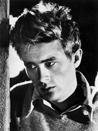 James Dean, Warner Bros