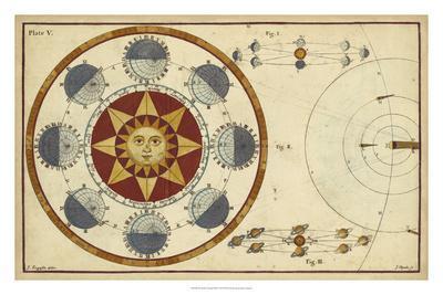 The Earth's Annual Orbit