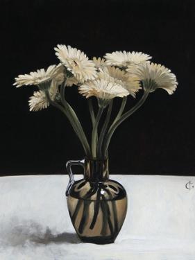 Gerneras, 2010 by James Gillick