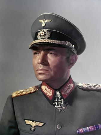 https://imgc.allpostersimages.com/img/posters/james-mason-the-desert-fox-the-story-of-rommel-1951-directed-by-henry-hath-photo_u-L-Q1C37YP0.jpg?artPerspective=n