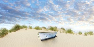 Beach Photography III by James McLoughlin