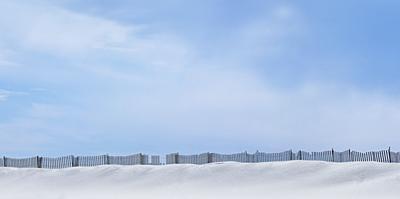 Beach Photography VI by James McLoughlin
