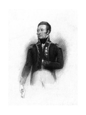Michael Seymour