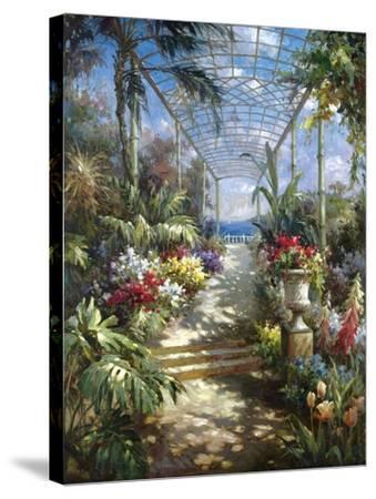 Tropical Breezeway