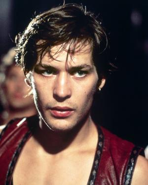 James Remar, The Warriors (1979)